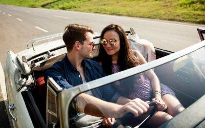 Sicher unterwegs im Sommer – auch im Ausland